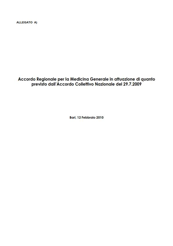 AirCompleto_006