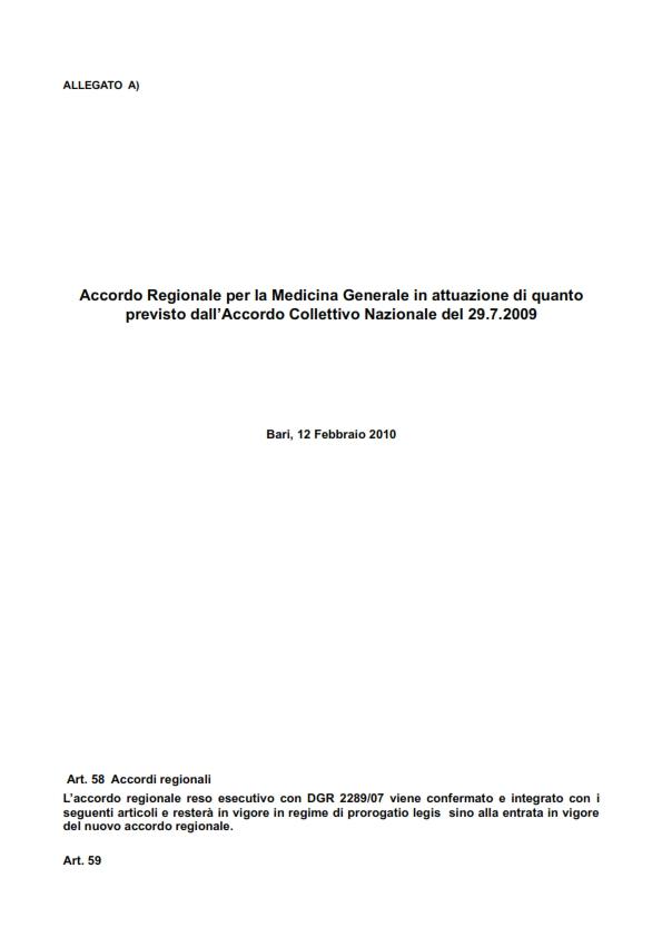 AirCompleto_015