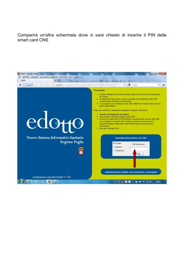 Edotto_002