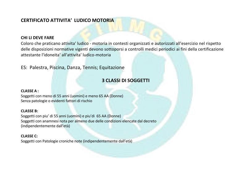 certificatisportivi_02