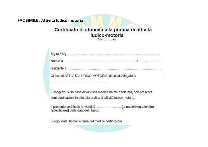 certificatisportivi_04