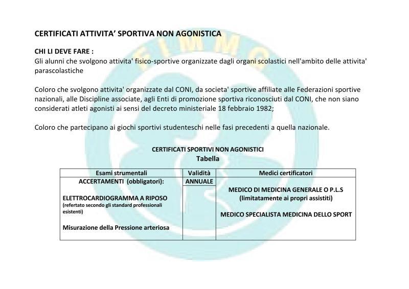 certificatisportivi_05