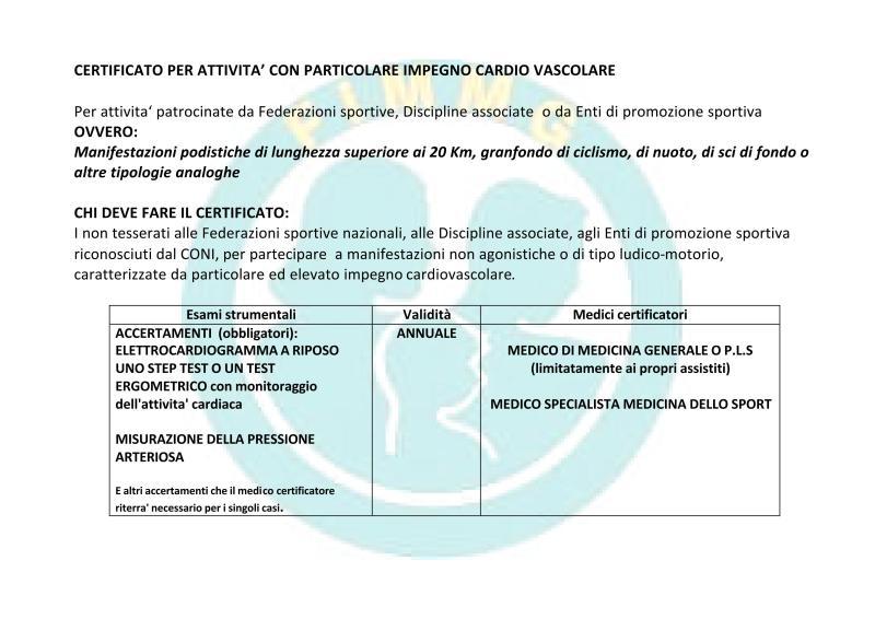 certificatisportivi_07