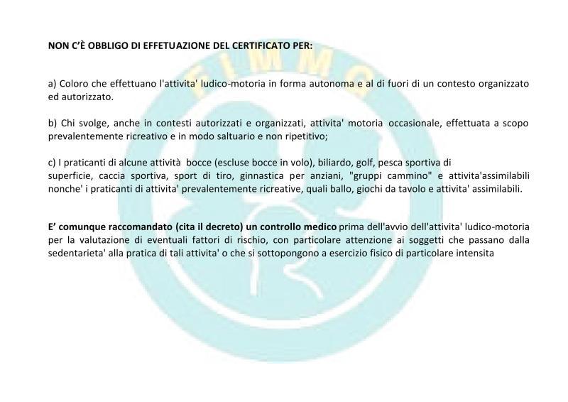 certificatisportivi_09